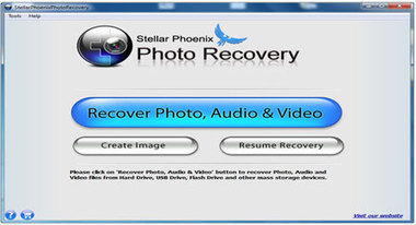 How to Retrieve Deleted Photos from DSLR? | How to recover deleted data from memory card | Scoop.it