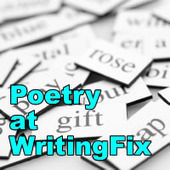 WritingFix Projects: Poetry Lessons & Prompts | 6-Traits Resources | Scoop.it
