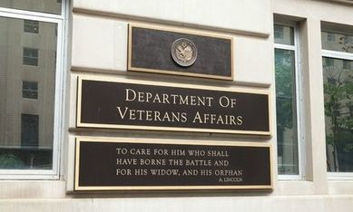 Trump Transition Team Meets With Veterans Groups to Discuss VA Reforms | Veterans Affairs and Veterans News from HadIt.com | Scoop.it