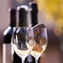 Wine Enthusiast Magazine Names 100 Best Wine Restaurants | Vitabella Wine Daily Gossip | Scoop.it