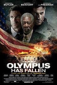 Download Movie Free: OLYMPUS HAS FALLEN 2013 Download Free | ma3en111 | Scoop.it