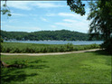 2012 CSHL Meeting on The Biology of Genomes | Plant Genomics | Scoop.it