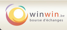 WinWin - Bourse d'échanges | Délicieuses impertinences | Scoop.it