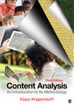 Content Analysis | Content Analysis | Scoop.it
