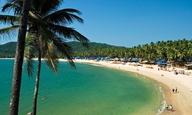 Bikinis to blame for sex crimes on Goa's beaches, says minister ... | Kamagra Original kaufen: Kamagra und Co. | Scoop.it