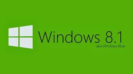 Windows 8.1 64-Bit And 86-Bit Full Activation Free Downloads | www.4download.com | Scoop.it
