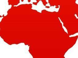 Africa's growth forecast to accelerate - Companies | IOL Business | IOL.co.za | Regional Economies | Scoop.it