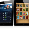 iPads in Eveleth-Gilbert