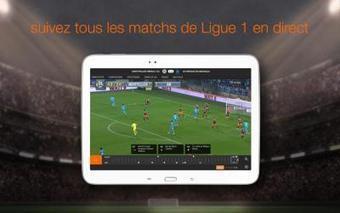 Interview de Stéphane TARDIVEL, Directeur Sponsoring, Partenariats, Événementiel d'Orange France | Sponsoring Sportif | Scoop.it