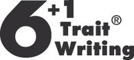 Upcoming 6+1® Trait Writing Institutes Prepare Teachers and Students for Common Core | Education Northwest | 6-Traits Resources | Scoop.it
