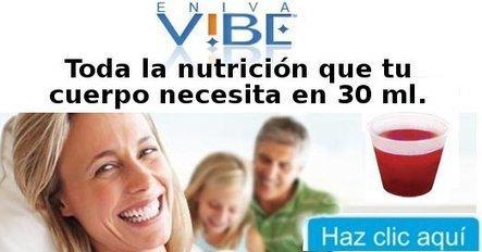 ¿Los antioxidantes como VIBE son necesario en la diabetes?   Salud en Armonia   Vibe Eniva México   Scoop.it
