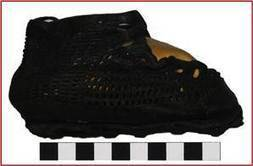 Roman kids showed off status with shoes | Teaching history and archaeology to kids | Scoop.it