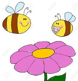 Las abejas también vacunan a sus hijos | microBIO | Scoop.it