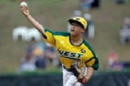 Young pitchers can be helped to avoid overuse injuries | SMD 100: Introduction to Athletic Training | Scoop.it
