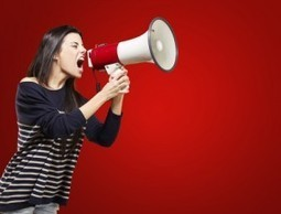 Decoding service-speak: 5 employee insults you need to know | Travel Bites &... News | Scoop.it