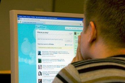 Stoler ikke på sosiale medier - Kampanje   SocialBusiness-HansPetter   Scoop.it