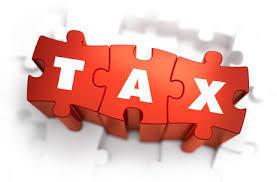 Tax Return Filing tips 2015 | Tax Info | Scoop.it