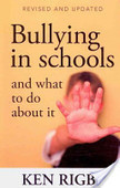 Bullying in Schools and What to Do about It: Revised and Updated | bullying | Scoop.it