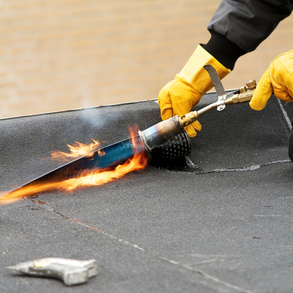 Roof Installation & Roof Repair Specialists Toronto | Exterior Canada | Scoop.it