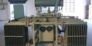 Power Conditioning Equipment Suppliers | Indus Power Corps | Scoop.it