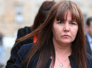 Labour mp marie rimmer accused of kicking scottish independence supporter | My Scotland | Scoop.it