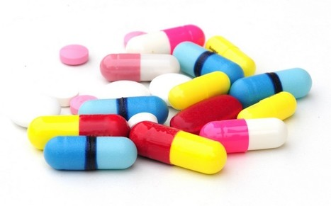 Des médicaments qui transforment nos aînés en légumes | L'Air du Temps | Scoop.it