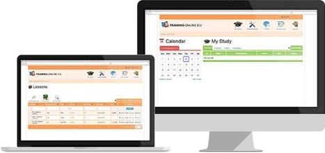 Free e-Learning platform, platform for online learning, free lms platform | On education | Scoop.it