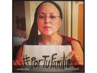 #StopTheStigma: Mental Health In The Latino Community   Behavioral health   Scoop.it