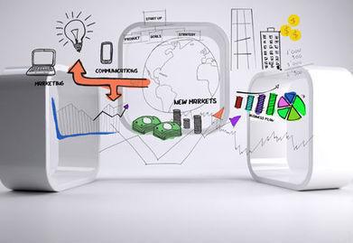 Vendre aux petites entreprises, un marché fructueux ! - Dynamique Entrepreneuriale   performance achats   Scoop.it