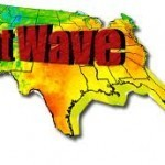 Massive Heat Wave Hits Untied States | Disaster Emergency Survival Readiness | Scoop.it
