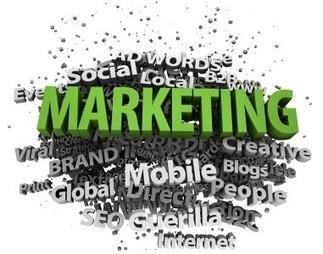 Self Publishing Review: Zonder grote investeringen een efficiënte e-boek marketingcampagne voeren | BlokBoek e-zine | Scoop.it