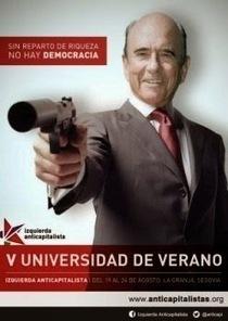 Diario de un SAPiens de la UPM: 50 sombras de Conde   Boletín resumen del año 2014.   Scoop.it
