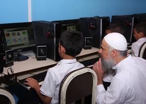 Síragon dota de modernas aulas virtuales a diversas comunidades ... - Analítica.com | john granados romero | Scoop.it