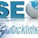 Backlink Nedir? SEO'ya Etkileri | Kurumsal SEO Danışmanı | Scoop.it