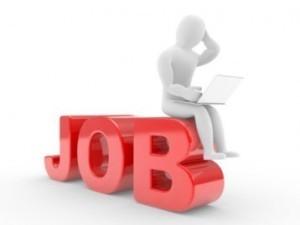 Recruiters: A Job Description is NOT a Job Posting | Recruiting and Hiring | Scoop.it