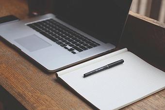 Rédiger pour le web : best practices 4/5 | In The Mood for Web | Scoop.it