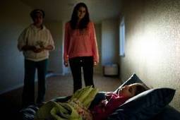 Families of children with epilepsy moving to Colorado, drawn by success of marijuana oil | Tonic Clonic & Partial Seizures Information Hub | Scoop.it