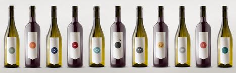 Wine is coming: sta arrivando il vino ispirato a Game of Thrones | Wineditors | Italian Finest Food | Scoop.it