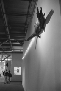 1992-1993 : La collection se manifeste ! | Histoire des expositions | Expositions Centre Pompidou | Scoop.it