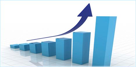market leader seo services | market leader seo services | Scoop.it