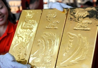 Stephen Leeb: Expect $5 #Gas, $60 #Silver & $3,000 #Gold in 2012 | Commodities, Resource and Freedom | Scoop.it