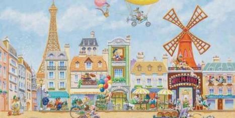 Leçon 1 : Français Pour Les Enfants | FRENCH and much more... | Scoop.it