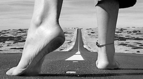 El primer paso hacia la creatividad: abandona tu 'Zona de Confort' | acerca superdotación y talento | Scoop.it