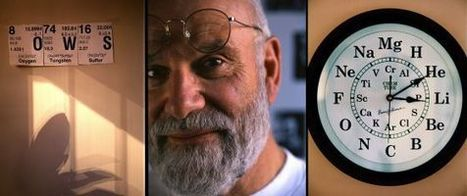 Oliver Sacks se despide tras anunciar un cáncer terminal | Noticias | Scoop.it