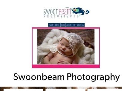 Swoonbeam Photography | Swoonbeam Photography | Scoop.it