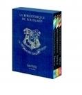 Les 15 ans d'Harry Potter en France - France Info | Bibliothèques et lecture publique | Scoop.it