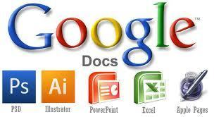 Google Docs without Google Apps | Under Ten Minutes | E-Learning and Online Teaching | Scoop.it
