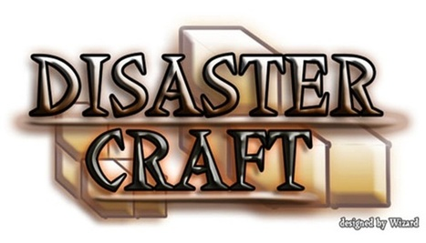 Disaster-Craft Mod1.7.10  | Minecraft 1.7.10/1.7.9/1.7.2 | Minecraft 1.6.4 Mods | Scoop.it