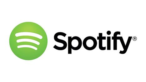 Spotify has over 100 million active users | MUSIC:ENTER | Scoop.it