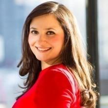 Comment faire grossir son entreprise sans argent. Interview de Stella Garber VP marketing de Trello   Bien-être au travail   Scoop.it